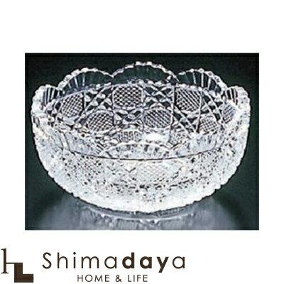 東洋佐々木ガラス 風雅 小鉢 1個 【●】