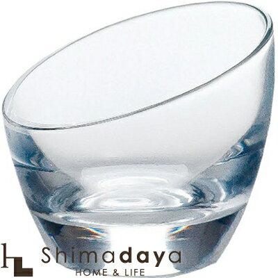 東洋佐々木ガラス 花かざり アミューズカップ T-16109 1個 【●】