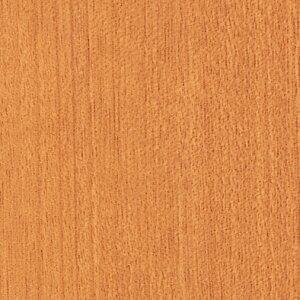 耐磨耗化粧合板 アイカマーレスボード 木目 BB-164 3x7 バーチ 柾目