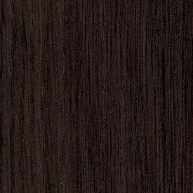 粘着材付メラミンシート メラタック 木目(ダークトーン) GT-2054RD 3x6 オーク 柾目
