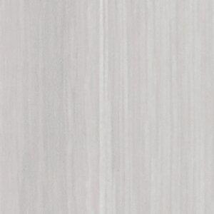 メラミン化粧板 木目(ライトトーン) JC-10189K 3x6 オーク 板目