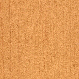 メラミン化粧板 木目(ミディアムトーン) JC-2413K 4x8 メープル 板目