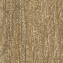 メラミン化粧板 木目(ミディアムトーン) JC-533K 3x6 ヒッコリー 追柾