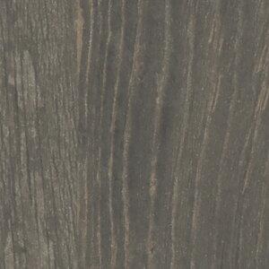 ポリエステル化粧合板 木目(ダークトーン) LP-10069 3x6 パイン 板目