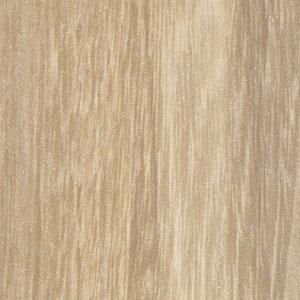 ポリエステル化粧合板 ラビアンポリ LP-10129 3x6 アカシア 板目