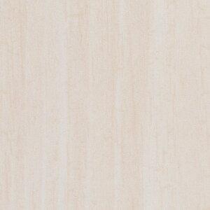 ポリエステル化粧合板 アイカラビアンポリ 木目 LP-341 4x8 パイン 板目