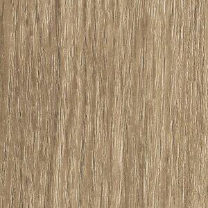 ポリエステル化粧合板 木目(ライトトーン) LP-516 3x6 オーク 板目
