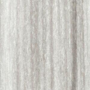 ポリエステル化粧合板 アイカラビアンポリLP(木目) LP-538 3x6 ヤナギ 柾目