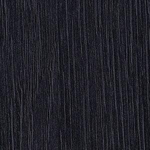 ポリエステル化粧合板 アイカラビアンポリ 木目 LP-88 3x6 オーク 板目