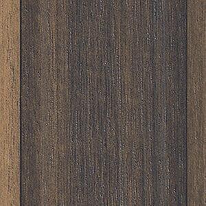 メラミン化粧板 木目(ダークトーン) TJ-10153K 4x8 ユーカリ ブロック