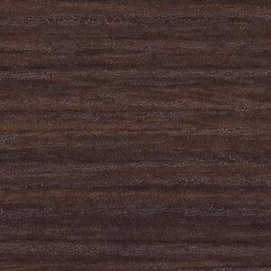 メラミン化粧板 木目(ヨコ木目) TJ-2255K 4x8 オーク ヨコ柾目