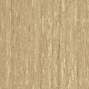 メラミン化粧板 木目(クリア&ライトトーン) TJY2064K 4x8 ウォールナット 柾目