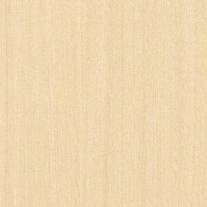 メラミン化粧板 木目(クリア&ライトトーン) TJY556K 4x8 エルム 柾目