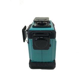 テクノ販売 フルライン電子整準グリーンレーザー墨出し器 LTK-FGX3C(三脚・受光器別売) ▼