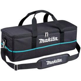 マキタ A-67153 充電式クリーナー(掃除機)用ソフトバッグ (寸法:600mm×210mm×190mm) ◆