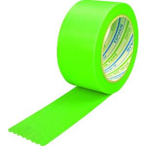 あす楽対応 ダイヤテックス パイオラン 塗装養生用テープ (強粘着) Y-09-GR 50×25m 1箱(30個入り)