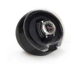 Jelphy ワインディングマシーン 1本巻き ダイレクトドライブ マブチモーター採用 JBW122 送料無料【あす楽】