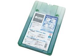 LOGOS(ロゴス) 倍速凍結・氷点下パックL 保冷剤 長時間 保冷バッグ 81660641 送料無料