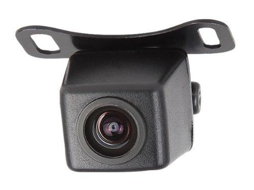 高画質CMDレンズ 防水バックカメラ 広角170度 42万画素 夜でも見える EONON A0119N バックモニター 送料無料