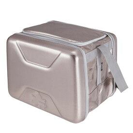 LOGOS(ロゴス) ハイパー氷点下クーラーL ソフト クーラーボックス 長時間 保冷バッグ 81670080 送料無料