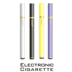 エレクトロニック シガレット VCC  ビタミン 電子たばこ 電子タバコ  吸うビタミン 禁煙 ストレス解消 送料無料