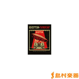 ギタースコア レッド・ツェッペリン(LED ZEPPELIN) マザーシップ/Mothership / ヤマハミュージックメディア