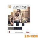 輸入 JOHN MAYER/ROOM FOR SQUARES/(株)シンコーミュージックエンタテイメント【メール便なら送料無料】