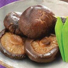 レトルト惣菜6種類セットおふくろの味おかずお惣菜詰め合わせメール便対応送料無料イチビキ化学調味料無添加|母の日