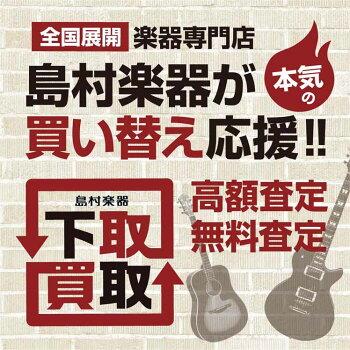 【中古】アコースティックギターHeadway(ヘッドウェイ)/HD-106【新宿PePe店】