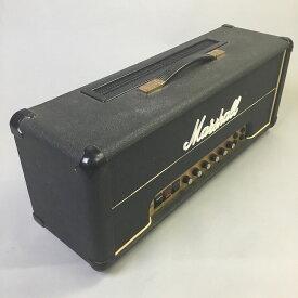 【クリアランス!値下げしました!】【中古】ギターアンプ(ヘッド) Marshall(マーシャル)/JMP-100 1992 SUPERBASS Modified 1978年製【成田ボンベルタ店】