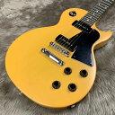 【中古】エレクトリックギター レスポールタイプ Gibson(ギブソン)/Les Paul Junior Special 2011/Worn Yellow【名古屋パルコ店】