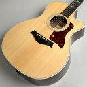 【中古】エレクトリック・アコースティックギター Taylor(テイラー)/414ce RW V-Class NAT 【Natural/ナチュラル】【イオンモール名古…