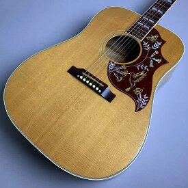 【中古】アコースティックギター Gibson Custom Shop(ギブソン・カスタムショップ)/HUMMINGBIRD CUSTOM【水戸マイム店】