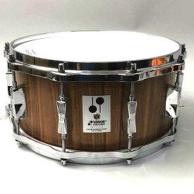 【中古】ドラム Sonor(ソナー)/D-516 PA 【熊本パルコ店】