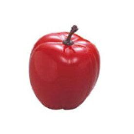 PlayWood FS-RAP フルーツシェーカー 赤リンゴ 【プレイウッド】