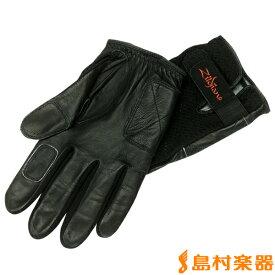 Zildjian Drummer's Gloves Medium P0822 ドラマー グローブ 【ジルジャン】