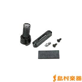 TAMA CC900S アイアンコブラペダル用アシストスプリング 【タマ】