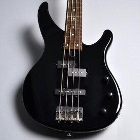 YAMAHA TRBX174 BLACK ベース 初心者 入門モデル 【ヤマハ】【島村楽器限定販売】