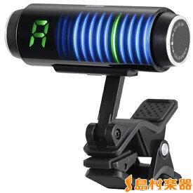 KORG Sledgehammer Custom 100 SH-CS100 クリップ型チューナー 【コルグ】