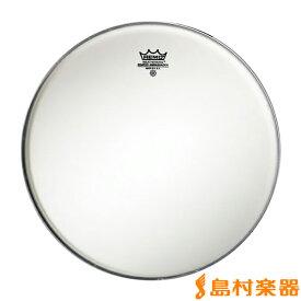 REMO 114BA Coated Ambassador ドラムヘッド コーテッド 【アンバサダー】 【14インチ】 【レモ】
