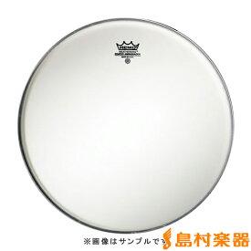 REMO 114BA-00 Coated Ambassador ドラムヘッド コーテッド 【アンバサダー】 【14インチ】 【レモ】