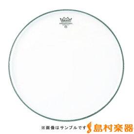 REMO 314SA Snare Side ドラムヘッド スネア・サイド 【14インチ】 【レモ】