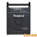 Roland PM-10 モニタースピーカー 電子ドラム用 【ローランド PM10】