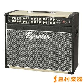 Egnater TOURMASTER4212 ギターアンプ 【イグネーター】