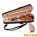 SUZUKI No.230 4/4 バイオリン 4/4 【スズキ】