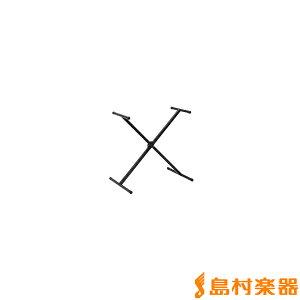 CASIO CS-2X キーボードスタンド 【カシオ CS2X】