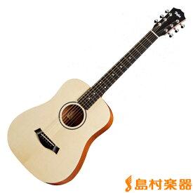 Taylor Baby Taylor NAT ミニアコースティックギター【フォークギター】 【Baby Taylor】 【テイラー】