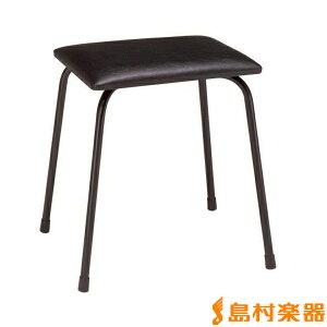 CASIO CB-5 ピアノ椅子 【カシオ CB5 椅子/いす/イス】
