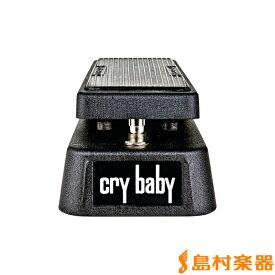 JimDunlop GCB95 Cry Baby クライベイビー ワウペダル エフェクター 【ジムダンロップ】