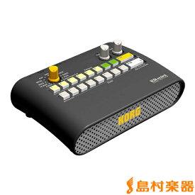 KORG KR mini スピーカー内蔵 リズムボックス 【コルグ】